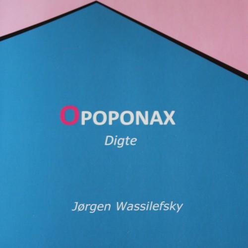 OPOPONAX